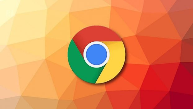 Best Password Managers For Chrome