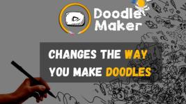 DoodleMaker Review