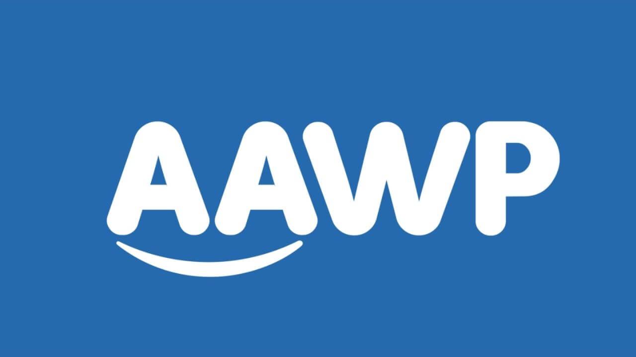 AAWP Plugin