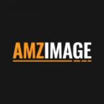AMZIMAGE Plugin
