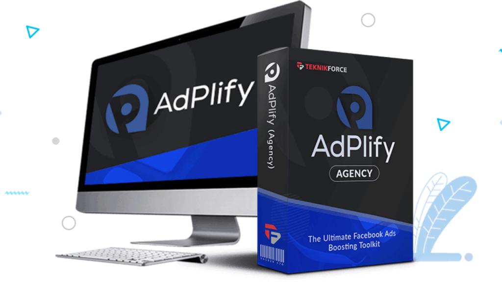 AdPlify Agency Pro