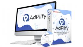AdPlify Elite Review