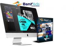 BanrAds Pro Agency