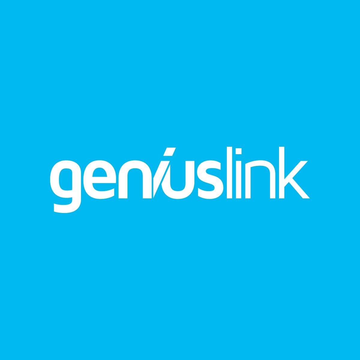 GeniusLink PLugin