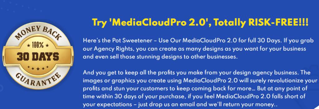 MediaCloud Pro 2.0 Review