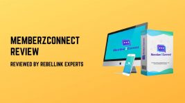 MemberZConnect Review