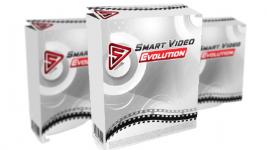 SmartVideo Evolution Main Demo