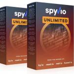 Spyvio Unlimited