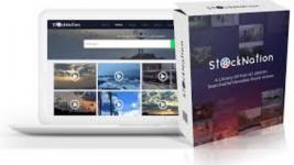StockNation Pro Lite Review