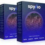 Spyvio Bundle