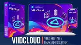 ViidCloud Unlimited
