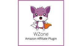 WZone Plugin