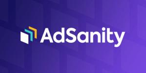 adsanity plugin