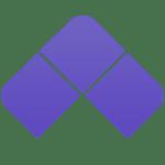 Addoncrop logo