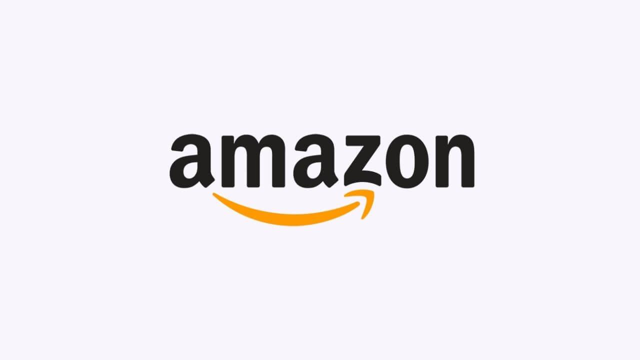 best amazon affiliate wordpress plugin
