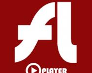 Flash Video Downloader Plus logo