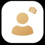 Followers Gallery logo