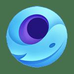 Gameloop logo