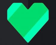 IstLike logo