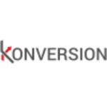 Konversion offer