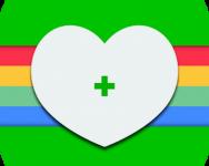 Magic Liker logo