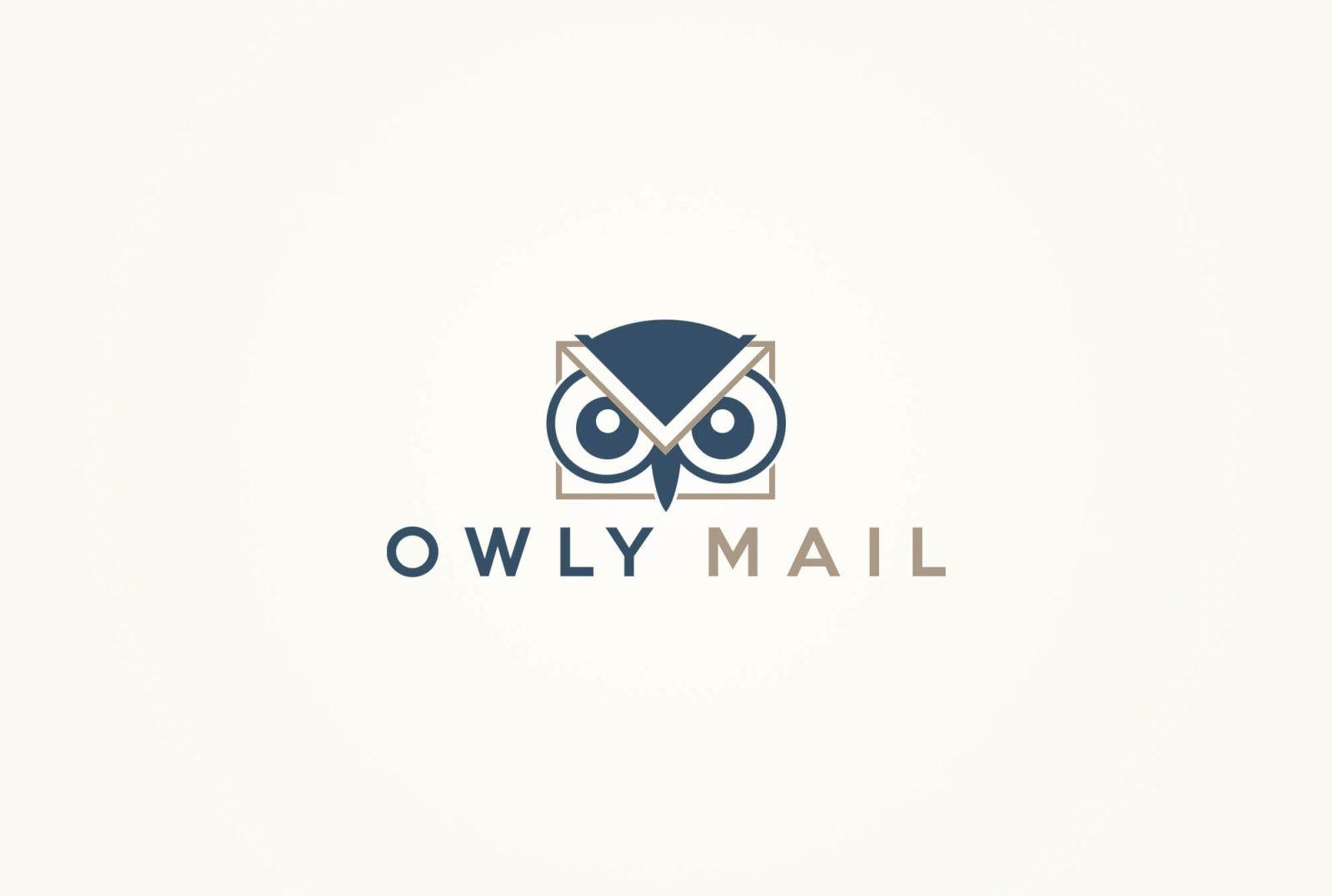 OWLY MAIL