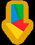 Online Download Manager logo