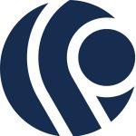 Prime OS logo
