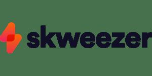 Skweezer logo