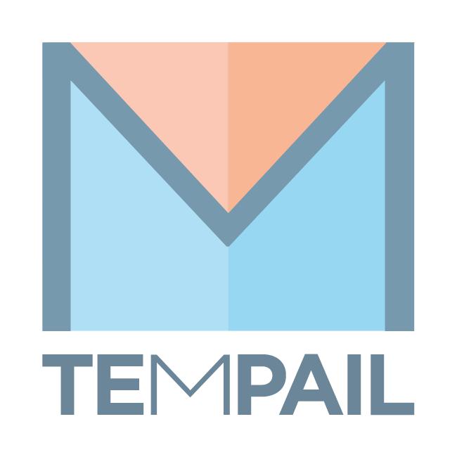 TEMPAIL