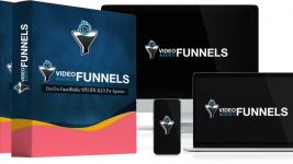 Video Agency Funnels