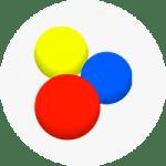 Video DownloadHelper logo