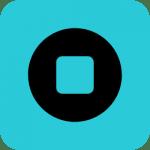 Video Downloader Premium logo