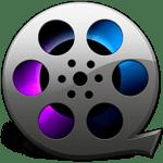 WinX_HD_Video_Converter