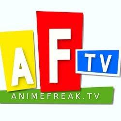 animefreaktv