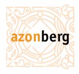 azonberg plugin