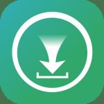 iTubeGo logo