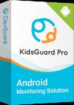 kidsguard pro