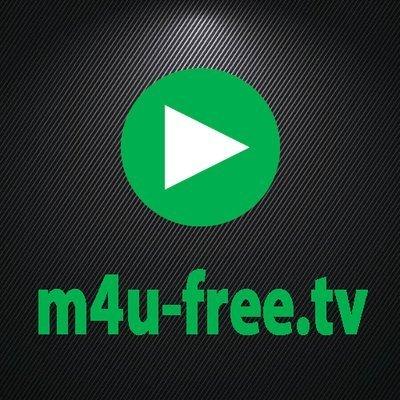 m4ufree.tv