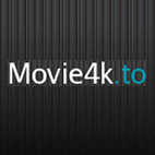 movie4.to