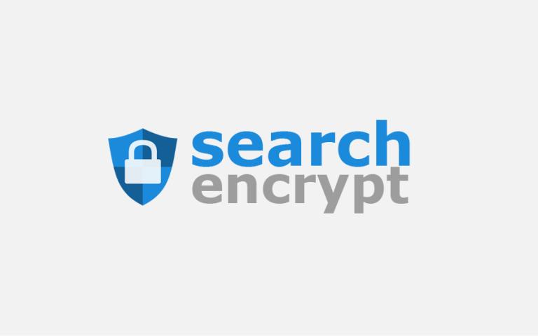 search-encrypt