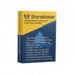 storeblazer offer box