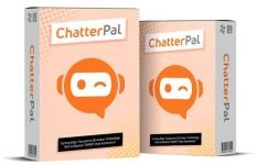 ChatterPal Commercial