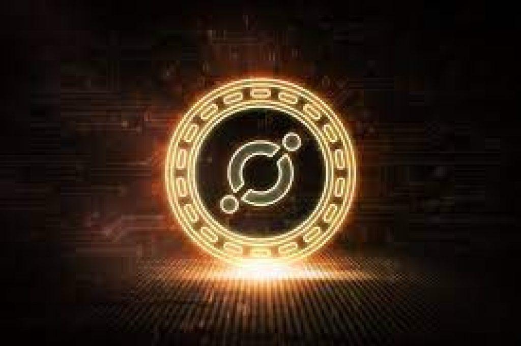 Coin ICX