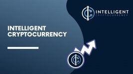 Intelligent Cryptocurrency Course
