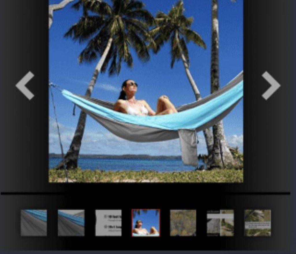 Amalinks Pro image Link