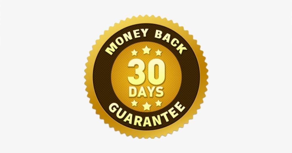 BIOenergy code 365 days money back guarantee