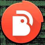 BeyondPod Logo