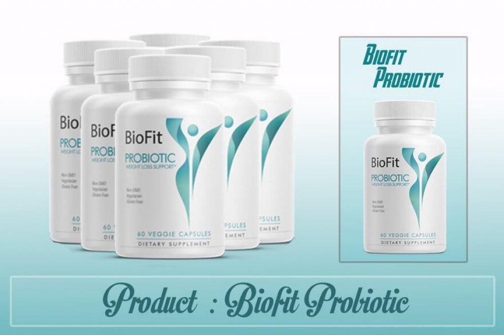 BioFit-Probiotic-Review