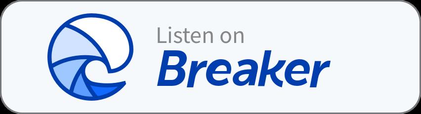 Breaker button